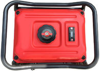 OEM 98cc 1kw Preffessional Single Phase Gasoline Generator with 1.6L Fuel Capacity